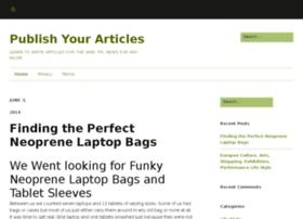 publish-your-articles.com
