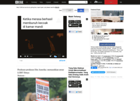 publish.1cak.com