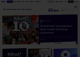 publish.getkahoot.com