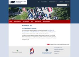 publish.uic.edu