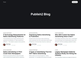 publish2.com