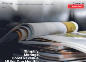 publish2profit.com