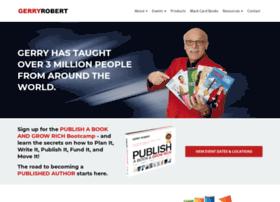 publishabookandgrowrich.com