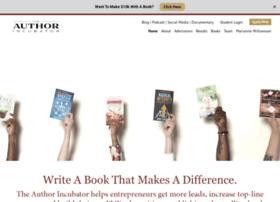 publishandprofit.com