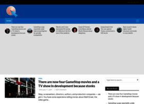 publishdocs.com