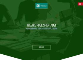 publisher-ads.com