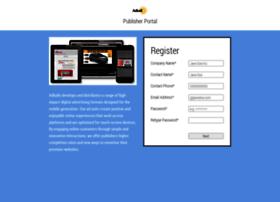 publisher.adludio.com