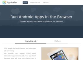 publisher.appsurfer.com