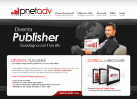 publisher.arubamediamarketing.it