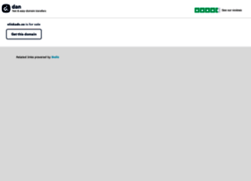 publisher.clickads.co