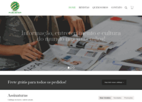 publisher.com.br