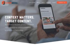 publisher.giantmedia.com