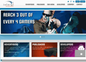 publisher.intergi.com