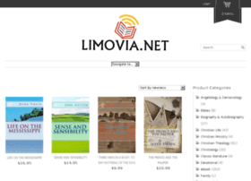 publisher.limovia.net