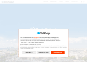 publisher.optincollect.com