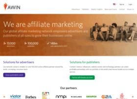 publisher.zanox.com