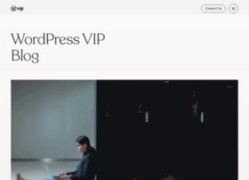 publisherblog.automattic.com