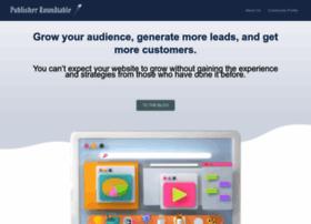 publisherroundtable.com