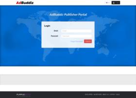 publishers.adbuddiz.com