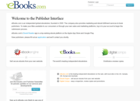 publishers.ebookscorporation.com