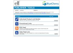 publishers.eyeslipsface.com