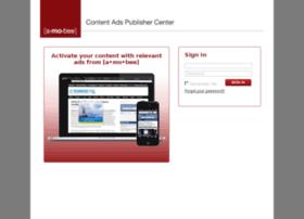 publishers.kontera.com