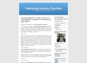publishersadvocate.wordpress.com