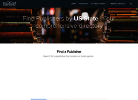publishersarchive.com