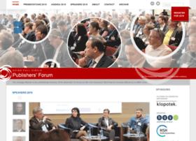 publishersforum.de