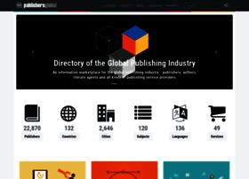 publishersglobal.com