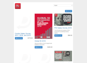 publishersweekly.dpdcart.com