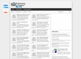 publishing-company.blogspot.com