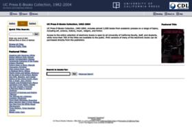 publishing.cdlib.org