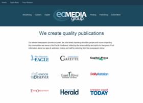 publishing.eomediagroup.com