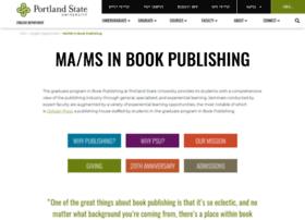 publishing.pdx.edu