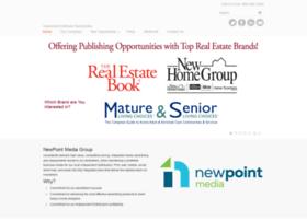 publishing.realestatebook.com