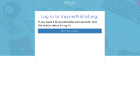 publishing.vaynermedia.com