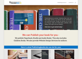 publishingbooks.biz