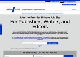 publishingcrossing.com