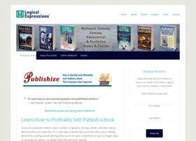 publishize.com