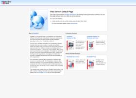 publishmonster.com