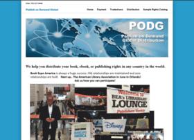 publishondemandglobal.com