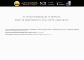publishop.infoexpo.com.mx