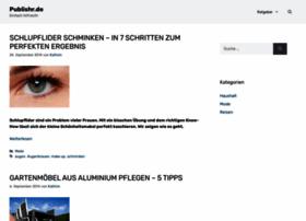 publishr.de