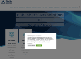 publishsa.co.za
