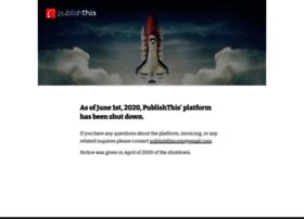 publishthis.com