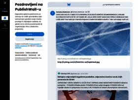 publishwall.si