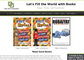 publishwithpride.com