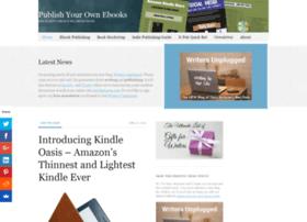 publishyourownebooks.com