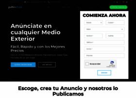 publisitios.com